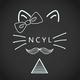 trend-NCYL