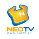 NeoTv