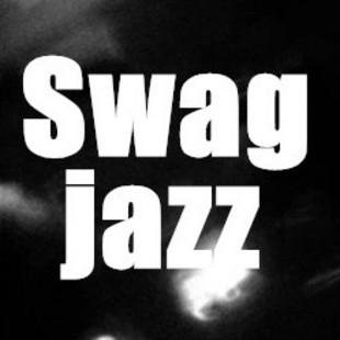 Swagjazz_