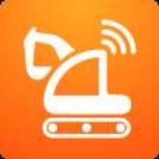 WiFi挖掘机