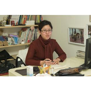 吉林市马老师英语
