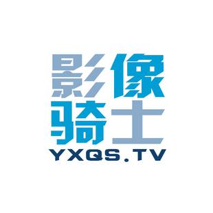 影像骑士TV