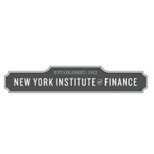 纽约金融学院