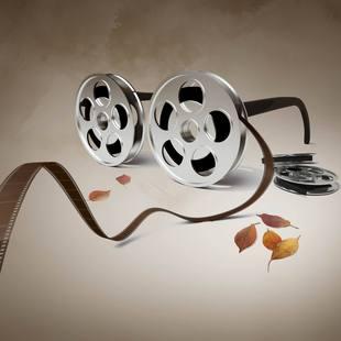 FX-Movie
