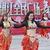 湛江市广场舞协会