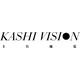 KASHIvision
