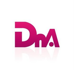 Dna-jazz