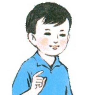 __小小明__