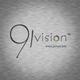 91vision_Lx