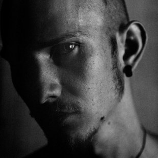 Vasily_onl