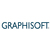 ArchiCAD_Graphisoft