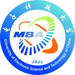 电子科技大学MBA教育中心