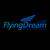FlyingDream-小飞侠航拍