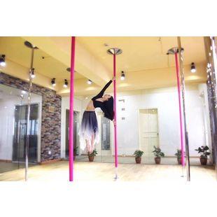 上海雅婷罗兰钢管舞蹈