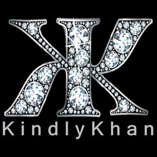 KindlyKhan