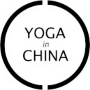 YIC瑜伽