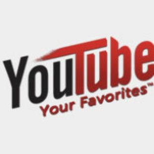 Youtube热播