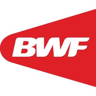 BWF世界羽联