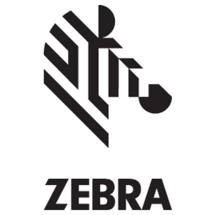 ZebraTechnologies