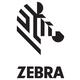 ZebraTechnologie