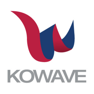 韩流kowave