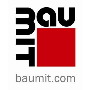 堡密特Baumit