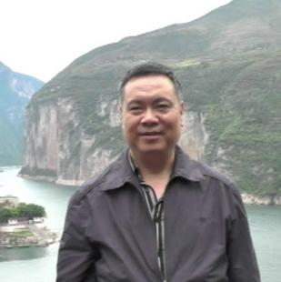 7天环游台湾旅游线路哪家好图片