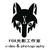 FOX光影工作室