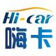 HiCar嗨卡视频区