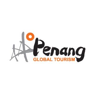 槟城环球旅游机构