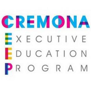 CEEP计划