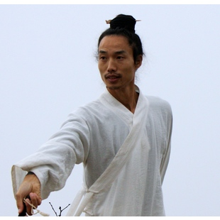 wudangdao