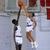 NBA巨星视频教学