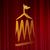 年度国际马戏艺术奖