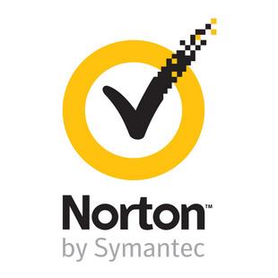Norton诺顿