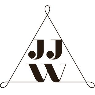 JJWChina