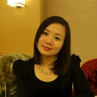 我爱许亚芳