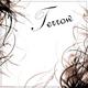 terrow_lee