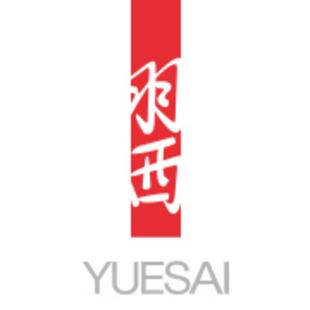 羽西YUESAI
