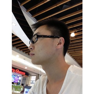 tangqiang222