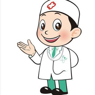 记者在报告栏目报道沧州市人民医院肿瘤生物免