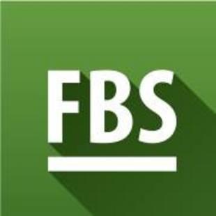 FBS外汇经纪商