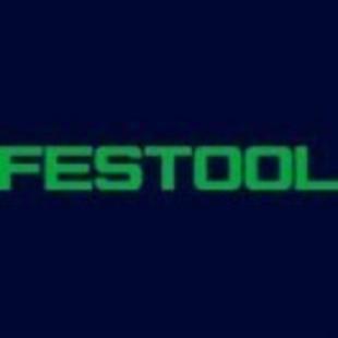 费斯托工具售后服务