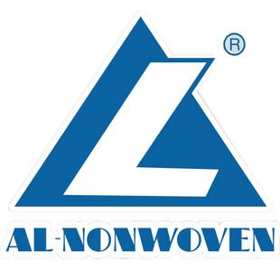 ALNONWOVEN