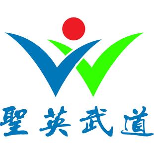 通辽市聖英跆拳道场