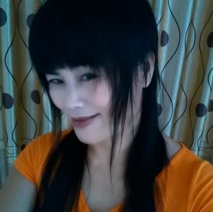 艺妖_323355267