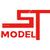 STARTRC模型中国