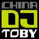 DJ_Toby_c