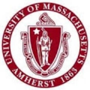 UMass_Amherst