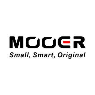 MooerAudio